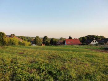 Wohngrundstück in Schlangen  - Kohlstädt