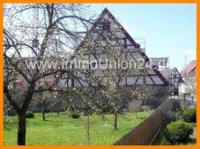 Bauernhaus in Langenzenn  - Langenzenn
