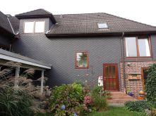 Dachgeschosswohnung in Lüneburg  - Oedeme