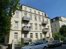 Etagenwohnung in Dresden  - Löbtau-Süd