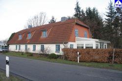 Sonstiges Haus in Silberstedt