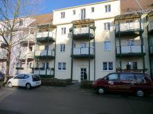Dachgeschosswohnung in Markkleeberg  - Markkleeberg