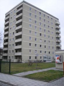 Etagenwohnung in München  - Neuhausen-Nymphenburg