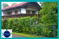 Doppelhaushälfte in Schwangau  - Hohenschwangau