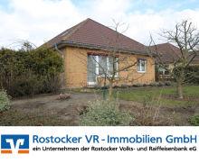 Einfamilienhaus in Rostock  - Kassebohm