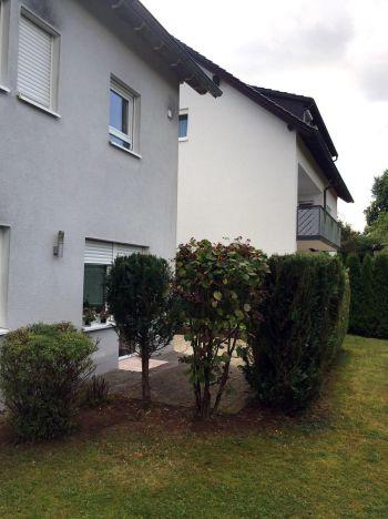 Wohnung in Ellwangen  - Rotenbach