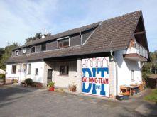 Mehrfamilienhaus in Schloß Holte-Stukenbrock  - Stukenbrock