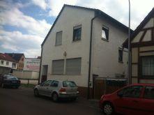 Mehrfamilienhaus in Schaafheim  - Schaafheim