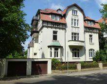 Wohnung in Hannover  - Kleefeld