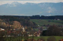 Wohngrundstück in Feldkirchen-Westerham  - Feldkirchen