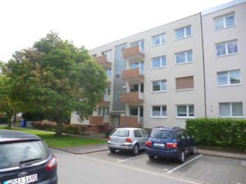 Etagenwohnung in Heidelberg  - Handschuhsheim