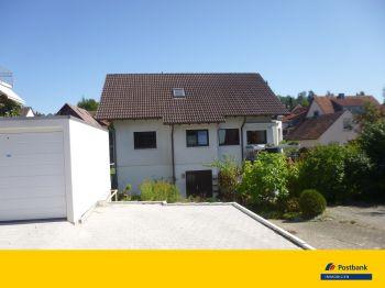Sonstiges Haus in Allensbach  - Hegne