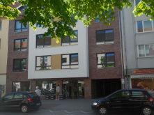 Etagenwohnung in Hannover  - Nordstadt