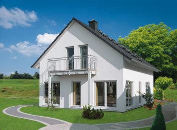 Einfamilienhaus in Burg  - Burg