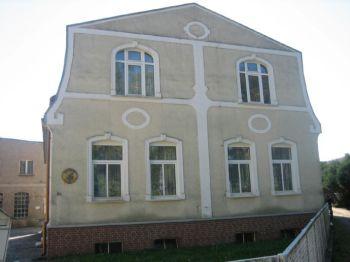 Sonstiges Haus in Loburg  - Loburg