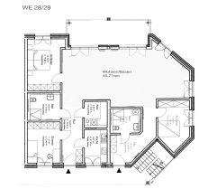 Dachgeschosswohnung in Molfsee  - Schulensee