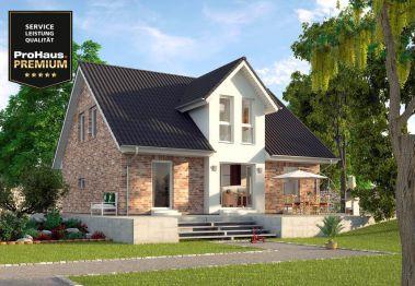 Einfamilienhaus in Hamburg  - Farmsen-Berne