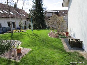 Wohnung in Hersbruck  - Altensittenbach