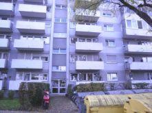 Wohnung in Augsburg  - Hochzoll