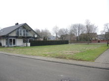 Wohngrundstück in Dülmen  - Rorup