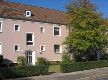 Wohnung in Hannover  - Oberricklingen