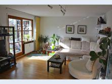 Wohnung in Deisenhofen