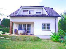 Einfamilienhaus in Teltow  - Ruhlsdorf