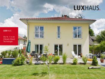 Einfamilienhaus in Möckern