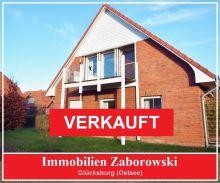 Zweifamilienhaus in Langballig  - Langballig