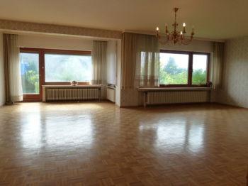Doppelhaushälfte in Obernkirchen  - Krainhagen