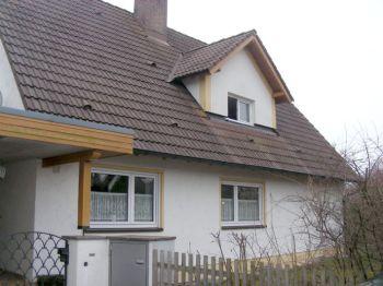 Einfamilienhaus in Buxheim  - Buxheim