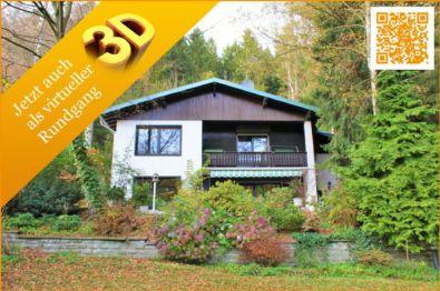 Einfamilienhaus in Hürtgenwald  - Simonskall