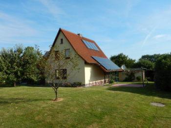 Einfamilienhaus in Neu Boltenhagen  - Lodmannshagen