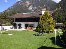 Einfamilienhaus in Farchant  - Mühldörfl