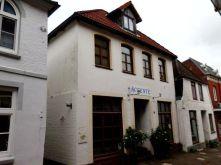 Zweifamilienhaus in Meldorf