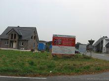 Wohngrundstück in Wadersloh  - Liesborn