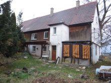 Einfamilienhaus in Schwäbisch Gmünd  - Schwäbisch Gmünd