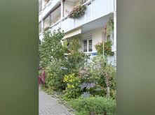 Etagenwohnung in Halle  - Nördliche Neustadt