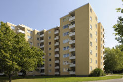 Wohnung in Bremen  - Mahndorf