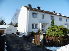 Doppelhaushälfte in Bielefeld  - Senne