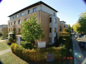 Wohnung in Berlin  - Altglienicke