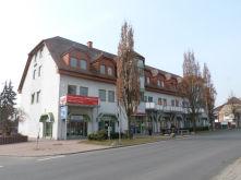 Wohnung in Sonnewalde  - Sonnewalde