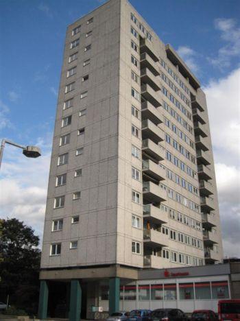 Etagenwohnung in Köln  - Heimersdorf
