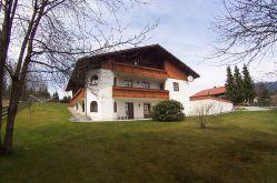 Sonstiges Haus in Drachselsried  - Unterried