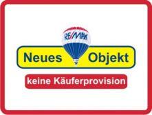 Zweifamilienhaus in Kleinostheim  - Kleinostheim