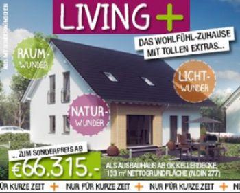 Einfamilienhaus in Unterwössen  - Hinterwössen