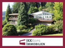 Einfamilienhaus in Gummersbach  - Derschlag