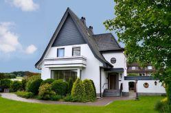 Einfamilienhaus in Bad Rothenfelde  - Bad Rothenfelde