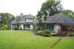 Besondere Immobilie in Stuhr  - Seckenhausen