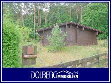 Freizeitgrundstück in Bleckede  - Walmsburg